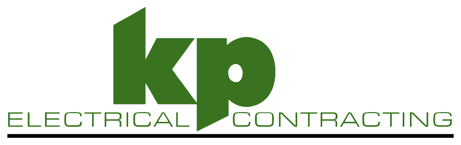 Home Kp Electrical Contracting
